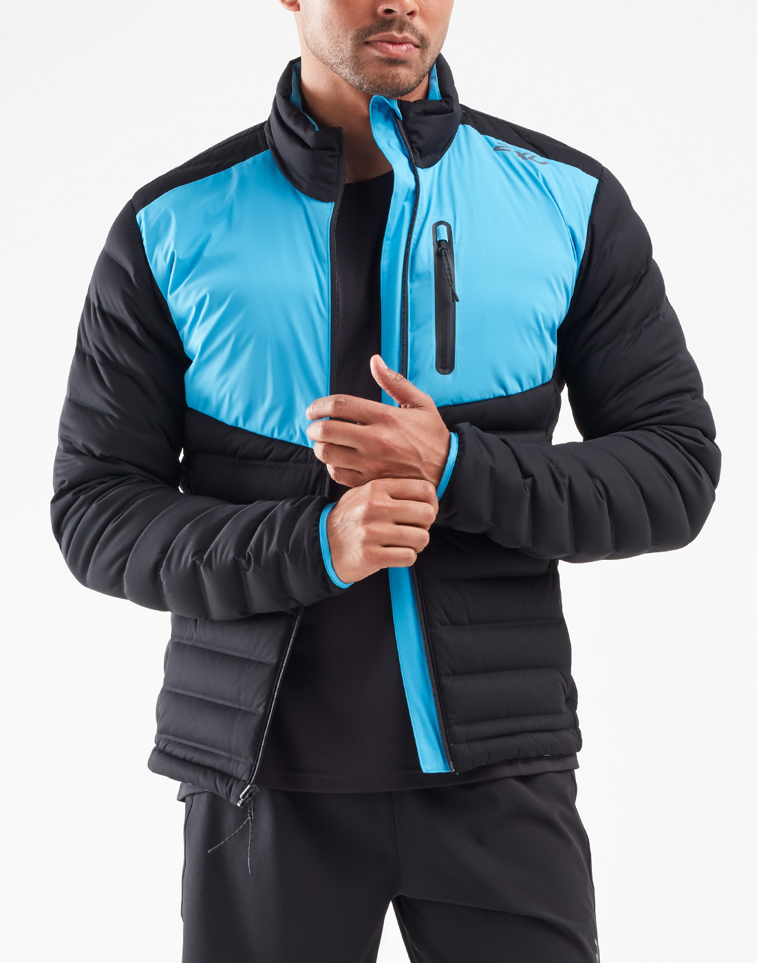 E-Commerce Images for 2XU